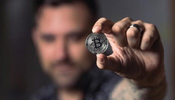 Invertir en Bitcoin en Colombia