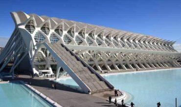 Museos para Visitar en España