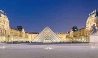 Museos para Visitar en Francia