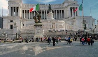 Museos para Visitar en Italia