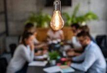 Sostenibilidad Clave de los Nuevos Emprendedores