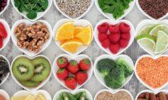 Beneficios y Propiedades de los Alimentos