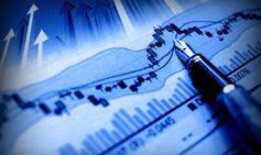 Comercio de Servicios Financieros