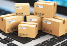 Costos Logísticos de un Negocio Digital