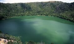 Destinos en Cundinamarca
