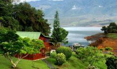 Destinos en Valle del Cauca