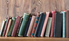 Directorio Librerías
