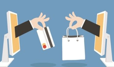 E-Commerce más Competitivos