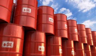 El Precio del Petróleo este 2021 ha variado de entre 45-60 Dólares por Barril