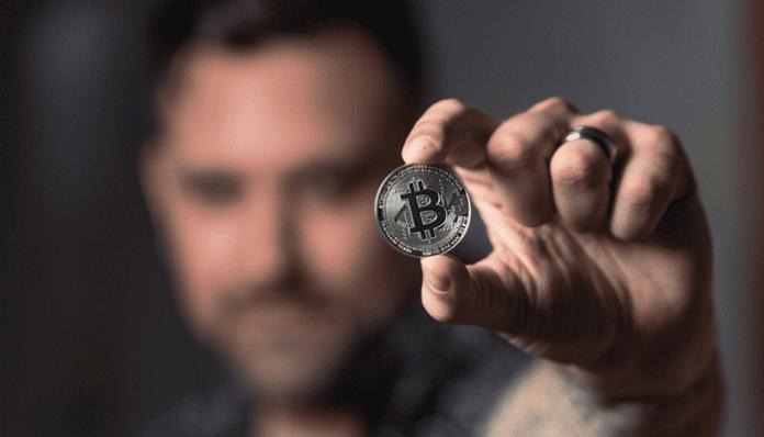 Razones por las que el 2021 será el año del Bitcoin en Colombia