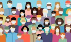 Encuesta Colombiana de Demografía y Salud