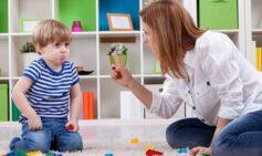 Errores en la Crianza de los Niños