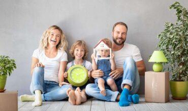 Hábitos Saludables para Padres