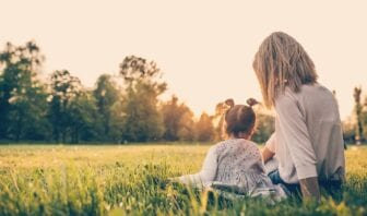 Homenaje a las Madres por la Fundación Mujeres de Éxito
