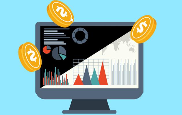 Incentivos y fuentes de validación - Fuente Pixaby
