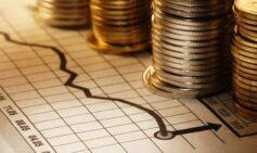 Información de Interés Económico