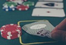 La evolución de los casinos en el tiempo