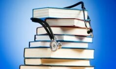 Libros Digitales de Salud