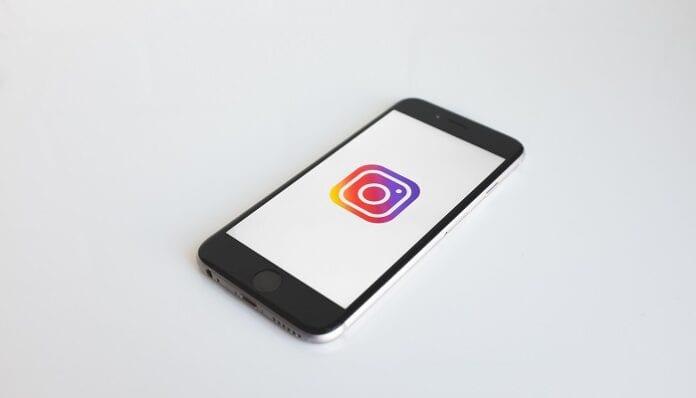Marketing Digital Qué Contenidos Funcionan Mejor en Instagram