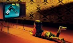 Los Niños como Audiencias
