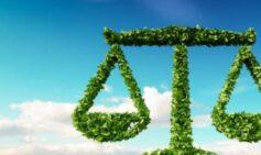 Normas y Leyes sobre Medio Ambiente