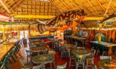 Restaurantes Colombia