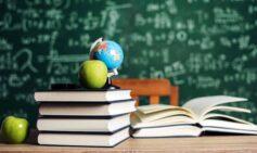 Temas de Interés Educativo