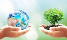 Temas de Interés Medio Ambiente