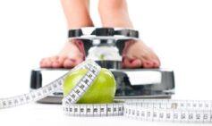Trastornos de la conducta alimentaria y sus pequeñas perversiones