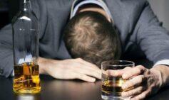 Guía de Manejo de Pacientes con Abuso de Alcohol