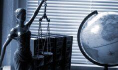 Asesoría y Guías Legales