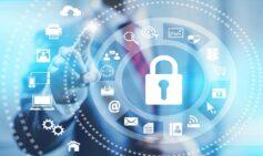 Convenio sobre Ciberdelincuencia