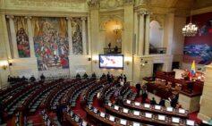 Doble Tributación Colombia - Italia, Ley 2004 de 2019