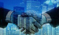 Sector Comercio, Industria y Turismo