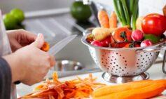 Consejos Prácticos para la Cocina