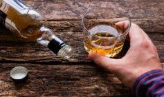 Detección y Tratamiento de Intoxicación por Dependencia del Alcohol