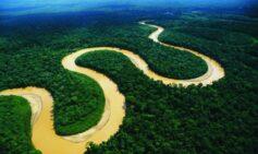 Destinos en Amazonas
