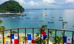 Destinos Panameños