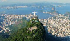 Destinos Brasileños