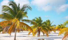 Destinos Caribeños