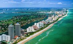 Destinos en La Florida
