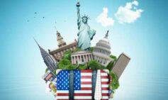 Destinos en USA