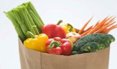 Distribuidores de Alimentos