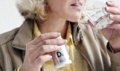 Guía para la Vitamina D3