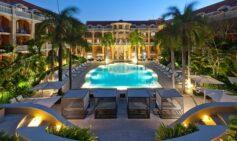 Hoteles en Colombia