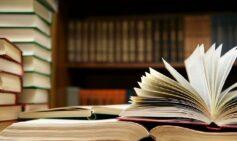 Libros Digitales de Medicina