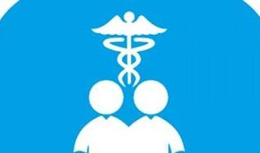 Medicina Familiar (ECMG)