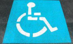 Protección a las Personas con Discapacidad Mental