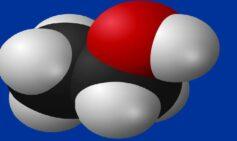 Salud Ocupacional para Trabajadores Expuestos a Plaguicidas Inhibidores de la Colinesterasa
