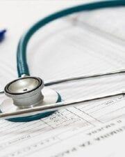 Sector Salud y Protección Social